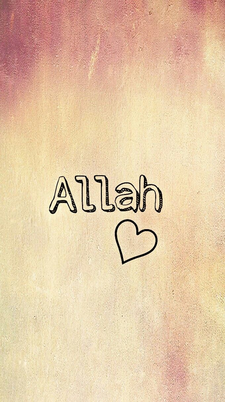 Roje Pinterest Rojefabdollah Islamic Quotes Quran Quotes Muslim Quotes
