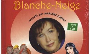تحميل قصة بياض الثلج باللغة الفرنسية Blanche Neige A2 Pdf Incoming Call Screenshot Incoming Call