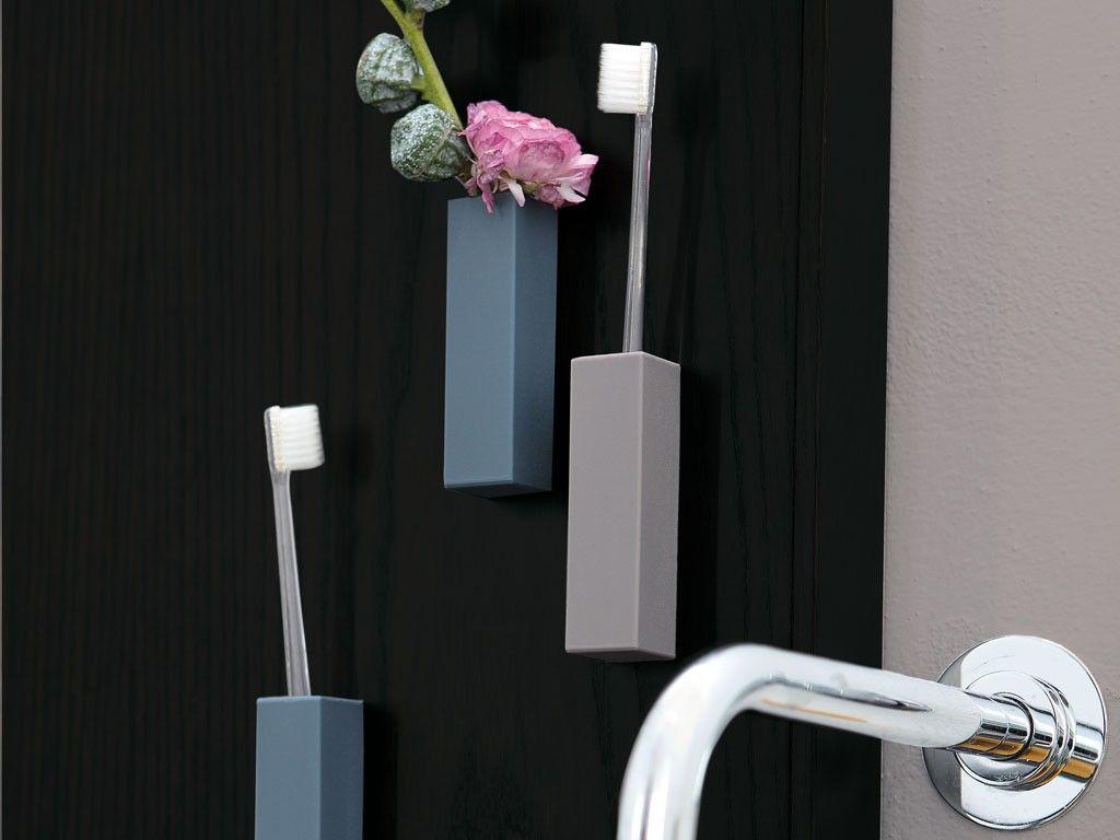 Ikea cucina accessori idee di design per la casa rustify