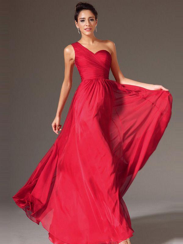 Abendkleider ballkleider usa – Stylischer Kleider