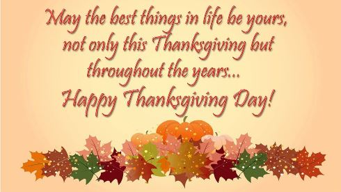 Pin On Happy Thanksgiving Day 2020
