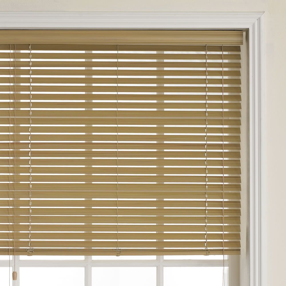 Wooden blinds sheerverticalblinds sheer vertical blinds in