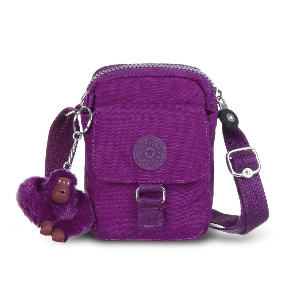 Kipling Bem PurseMini Y Bag VindoMochilas Backpack f76mIvgYyb