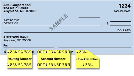 Получен на расчетный счет краткосрочный кредит банка