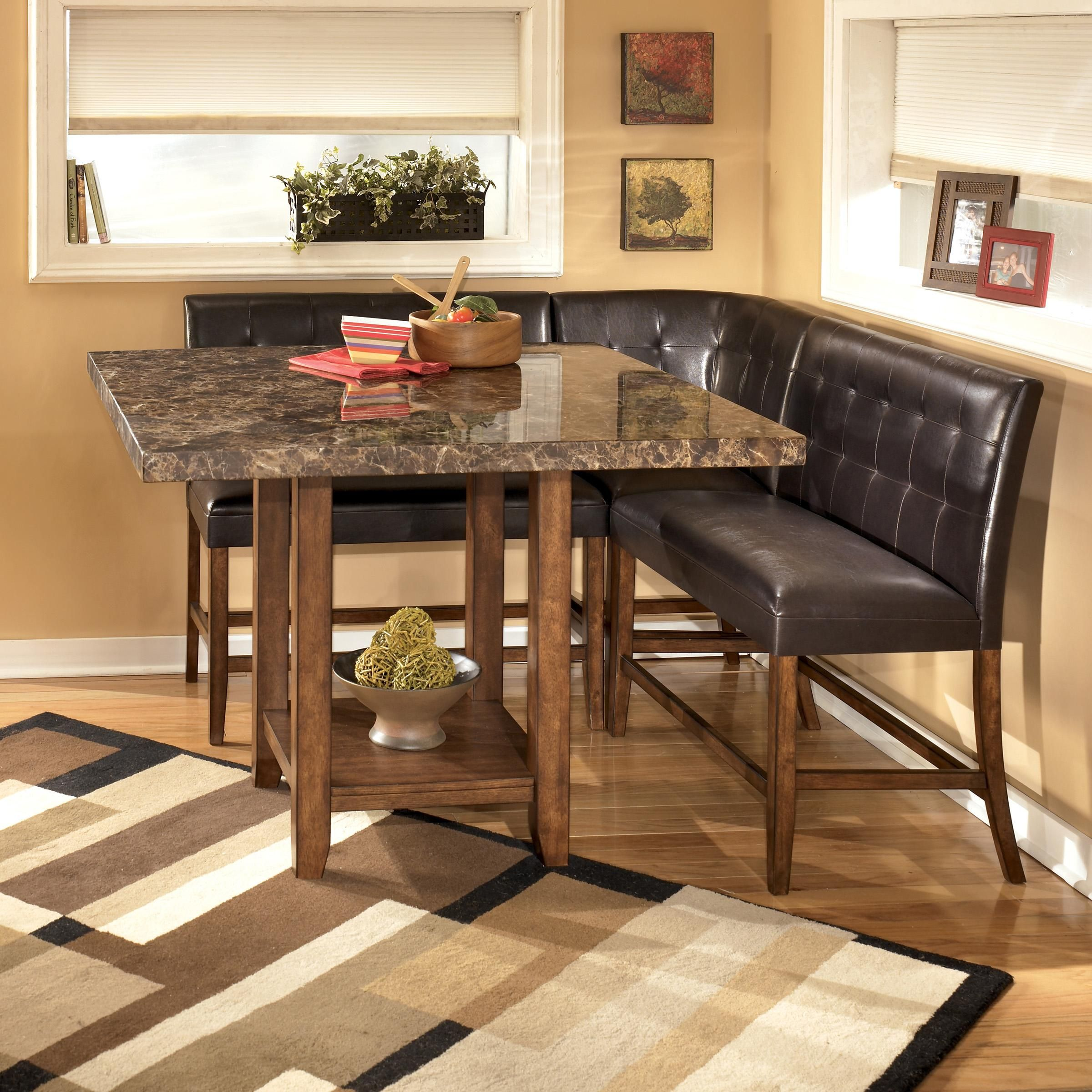 Counter Height Bistro Table Set Pub Table Set Gettysburg Pub Table Set The Most Bar Table Sets
