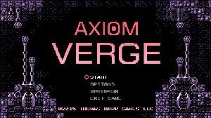 axiom verge download