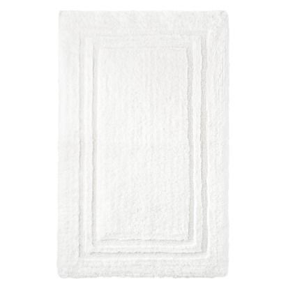 Thomas O Brien Bath Rug True White 15 99 2 Total 1 For
