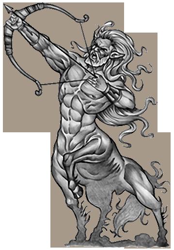картинка стрелец знак зодиака мужчина для тату помните, что платья