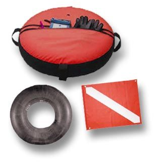 Dive Flags And Scuba Floats With Reviews On Sale Dive Flag Diving Flag