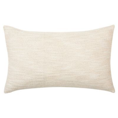 Safavieh Swift Oblong Throw Pillow In