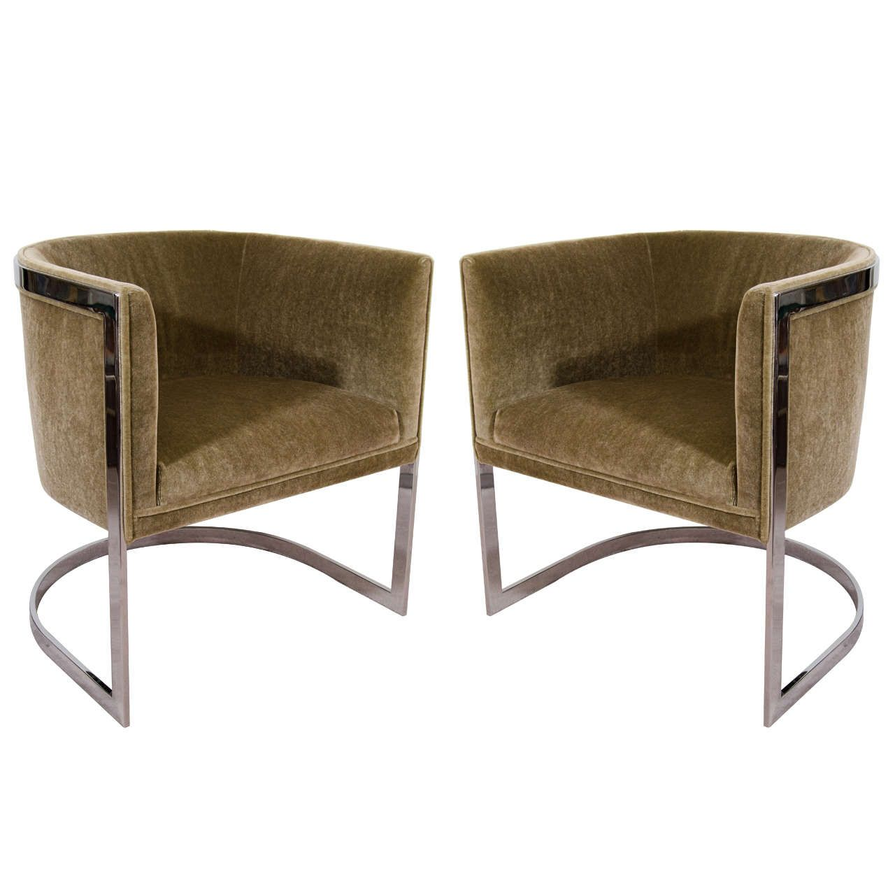 Pin By Mcm Craze On Midcentury Objects Furniture Modern