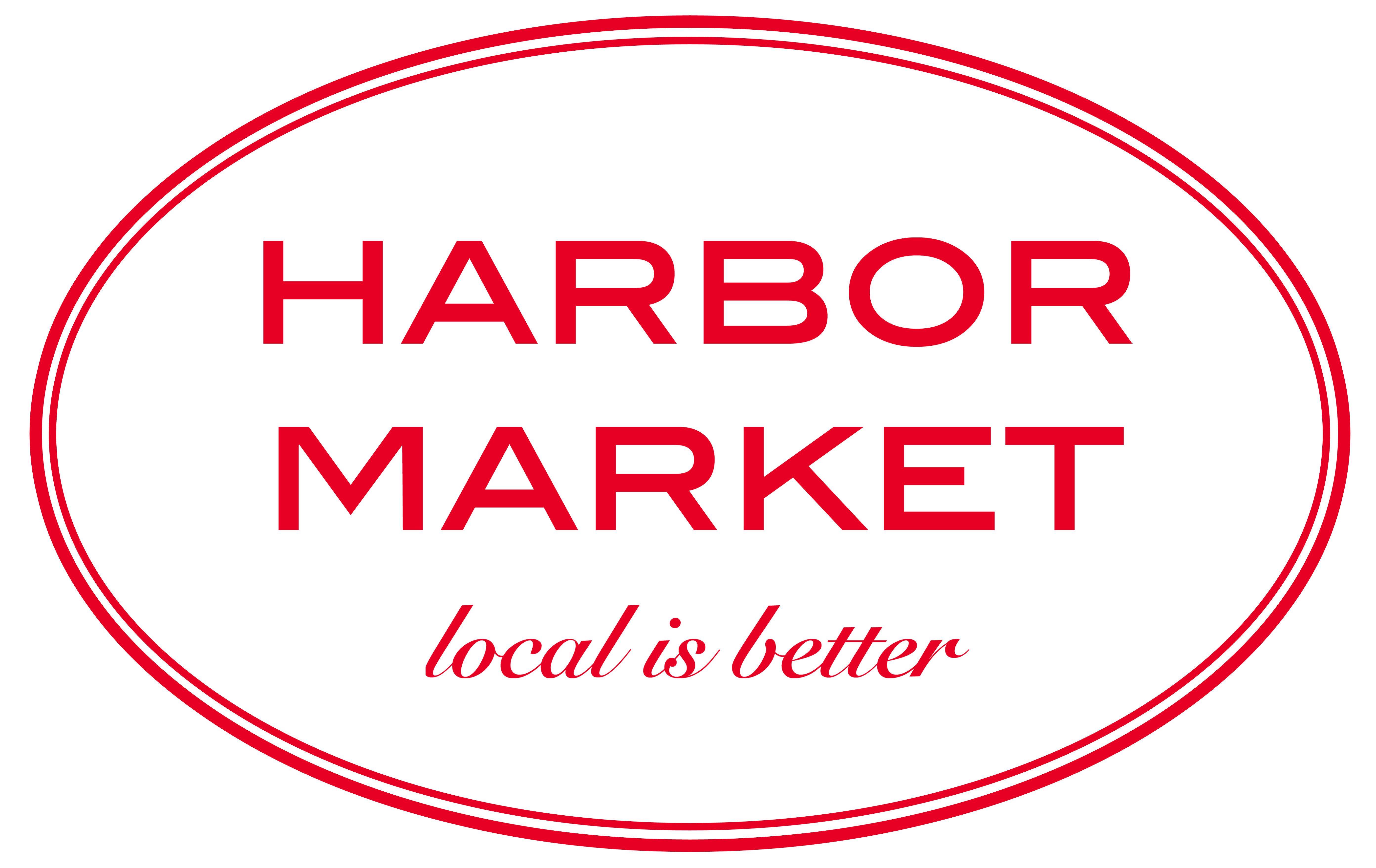 Farmer S Market In Benton Harbor Michigan Good To Visit