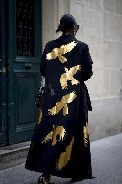 Women S Fashion Designer Brands #WomenSFashionInYour30S Info: 4962666543 #WomenD…