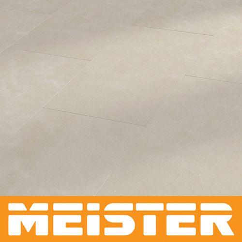 Meister Nadura Boden Premium NB 400 Sandstein Lichtgrau 6313 Fliese 4V