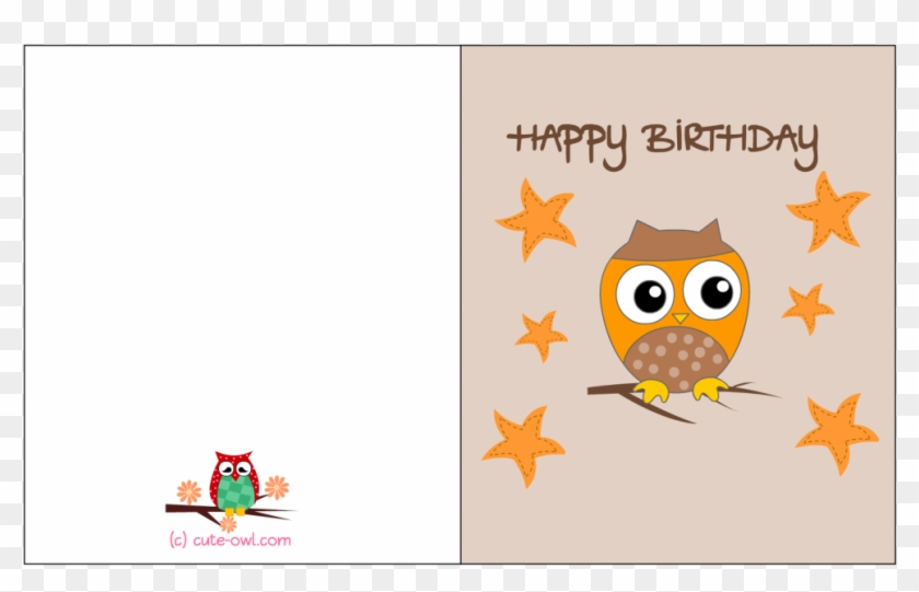 Japanese Anime Birthday Cards Bleach Foldable Happy With Regard To Free Fo In 2021 Birthday Cards To Print Happy Birthday Cards Printable Free Printable Birthday Cards
