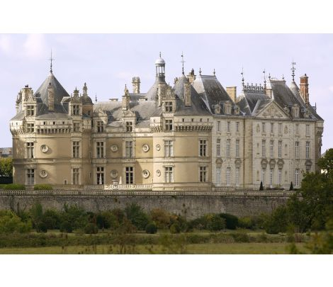 Office de tourisme le mans 72 visites h tels restaurants spectacles concerts castles - Office tourisme fort de france ...