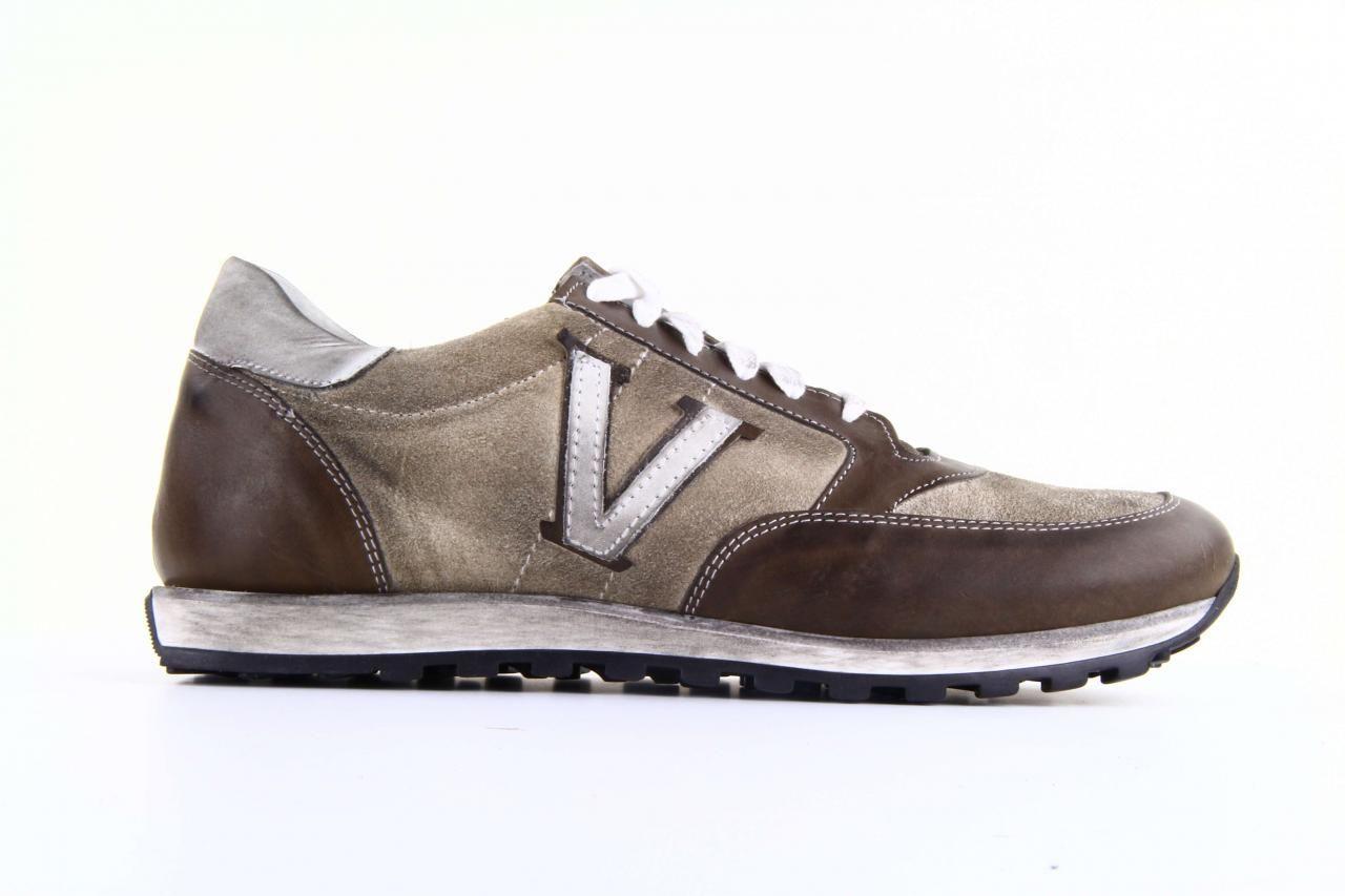 420 70s Running Men's Running Classics Shoes BlackWhite