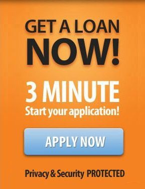 Payday express loan provisional image 10