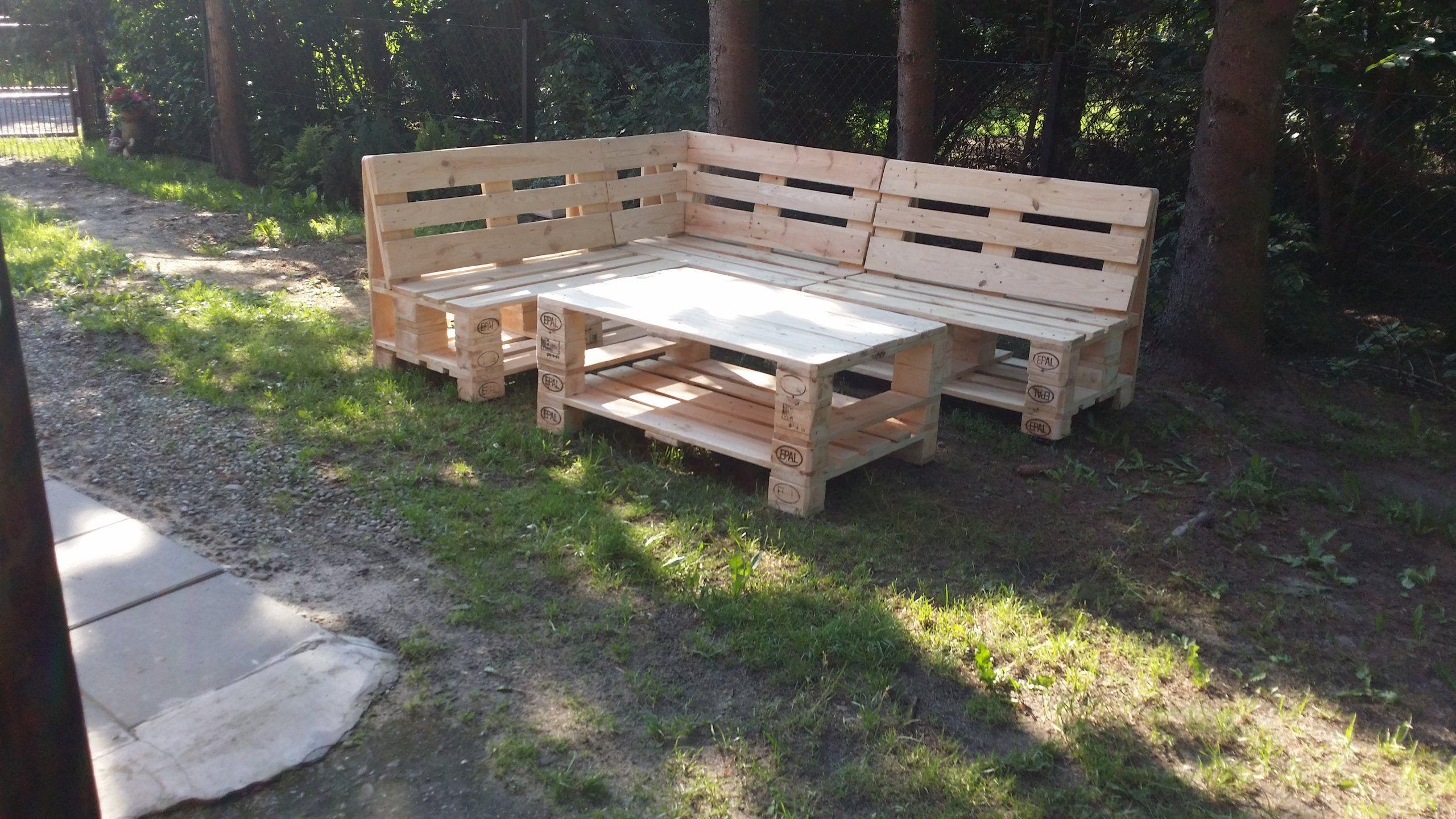 Meble Z Palet Euro 6205377175 Oficjalne Archiwum Allegro Coffee Table Decor Pallet Coffee Table