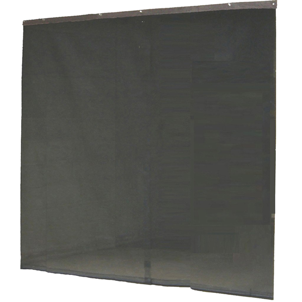 Instant Screen Garage Screen Door Garage Screen Door Screen Door Instant Screen