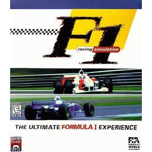 F1 Racing Simulation Ab Workout Machines Workout Machines Abs Workout