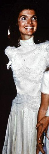 Jackie O Wedding Dress Valentino 53 Off Awi Com