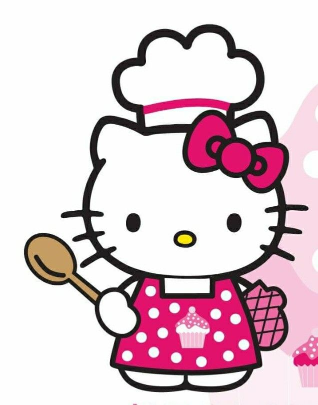 034b60f28 Hello Kitty | Hello Kitty | Hello kitty pictures, Hello kitty, Hello ...