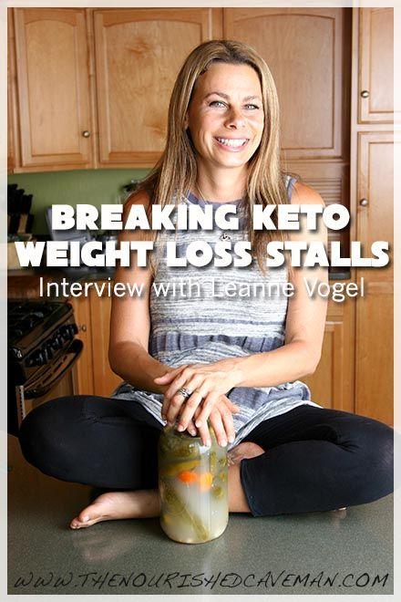 Weight Loss Camp Adults Ny