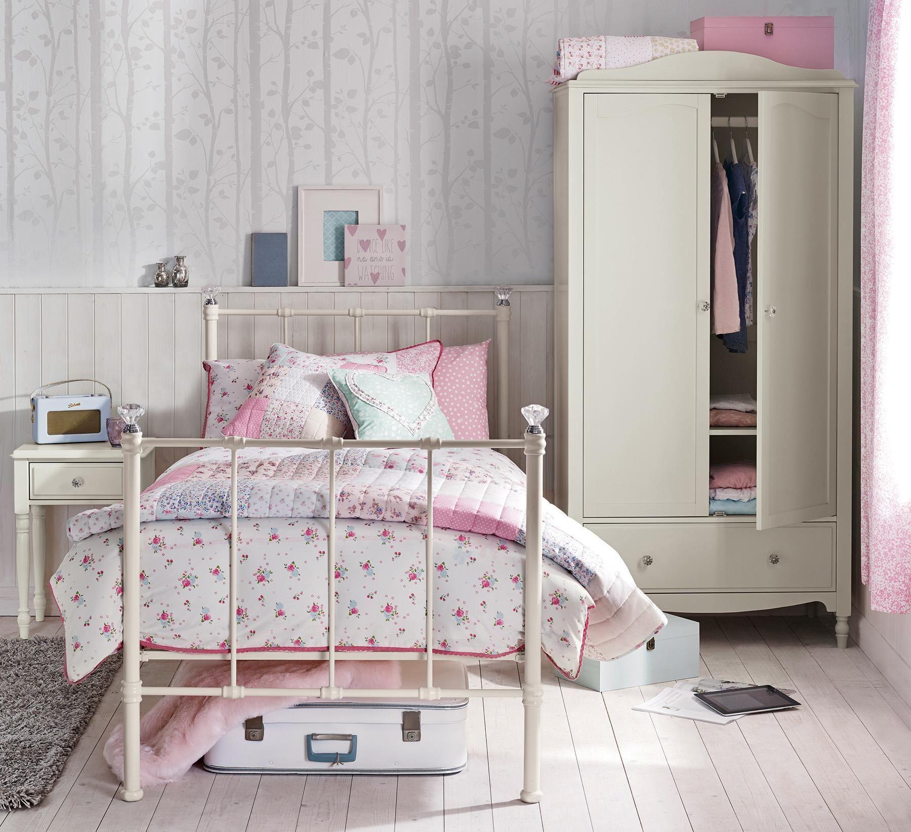 Next Childrens Bedroom Furniture Buy Ella Bed From The Next Uk Online Shop Kids Rooms