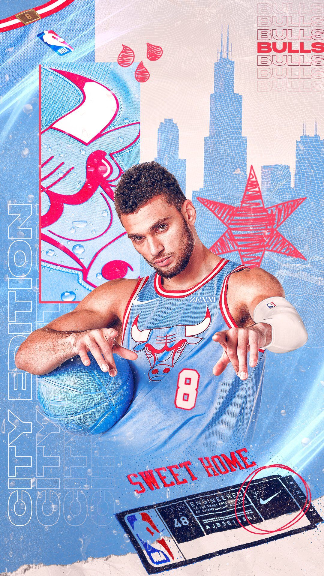 Pin By Annie On Chicago Cubs Chicago Bulls Basketball Chicago Bulls Sports Images