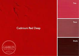 Image Result For Deep Red Paint Colors Walls