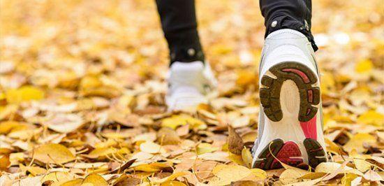 Joggen im Winter: Mit diesen Tipps macht Laufen auch bei ...