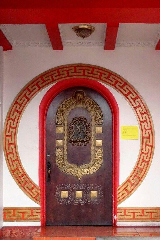 San Jose Costa Rica Doors Pinterest Doors Doorway And Door