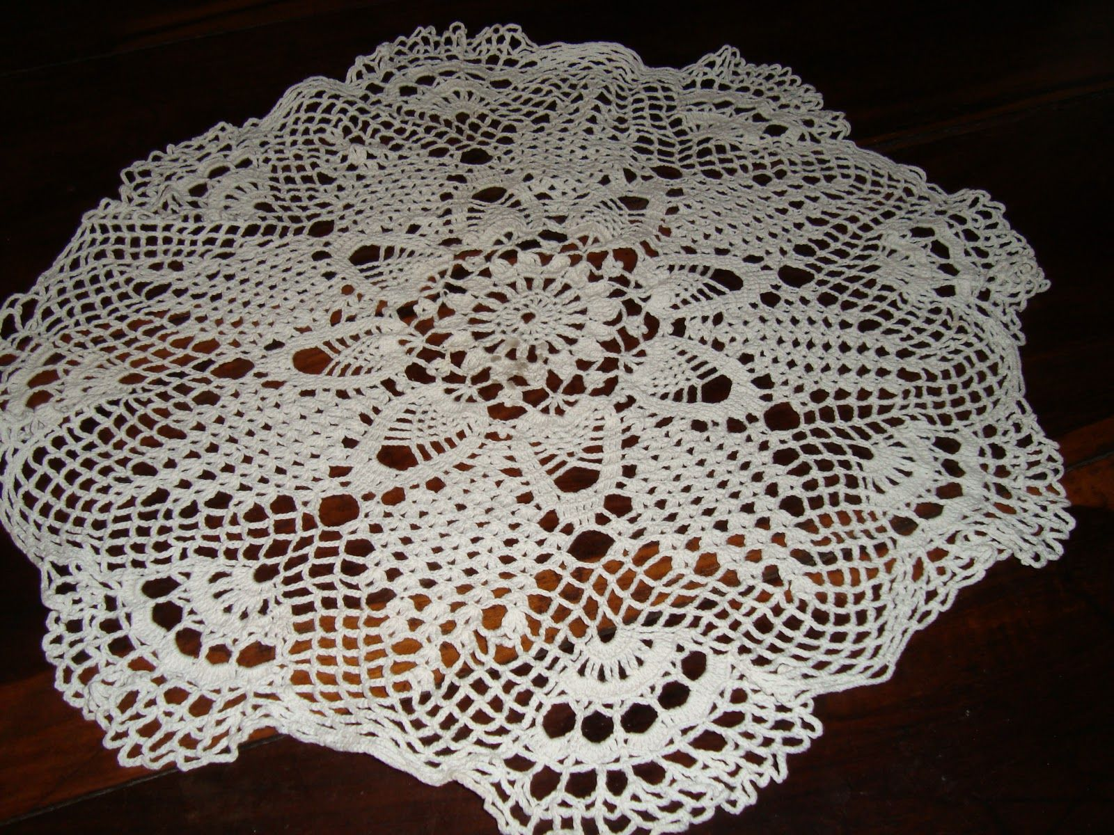 tapetes tejidas a crochet buscar con google tapete