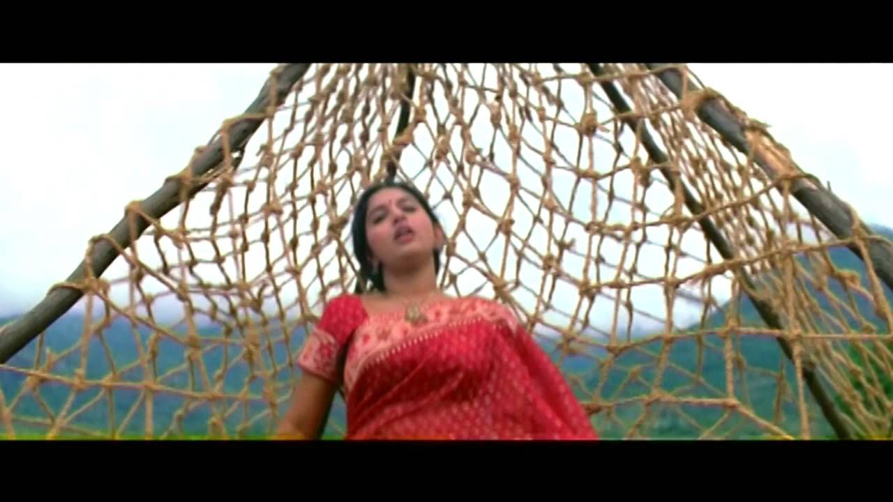 Attinkarayorathe Official Video Song Rasathanthram Movie Songs Songs Movies