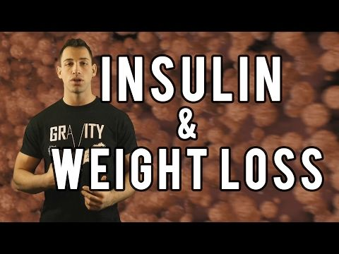 fat loss salt