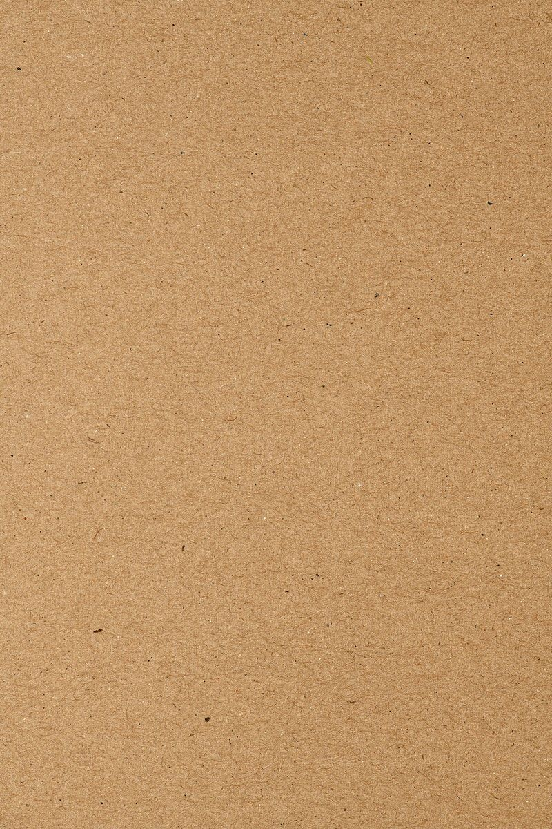Download free image of Brown paper background text space 2588336