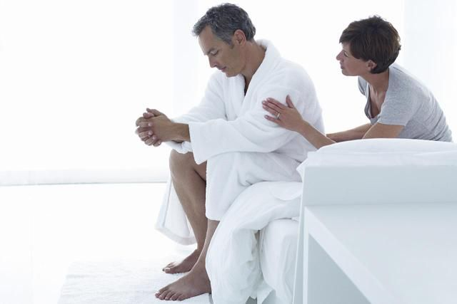 10 Natural Remedies for Erectile Problems