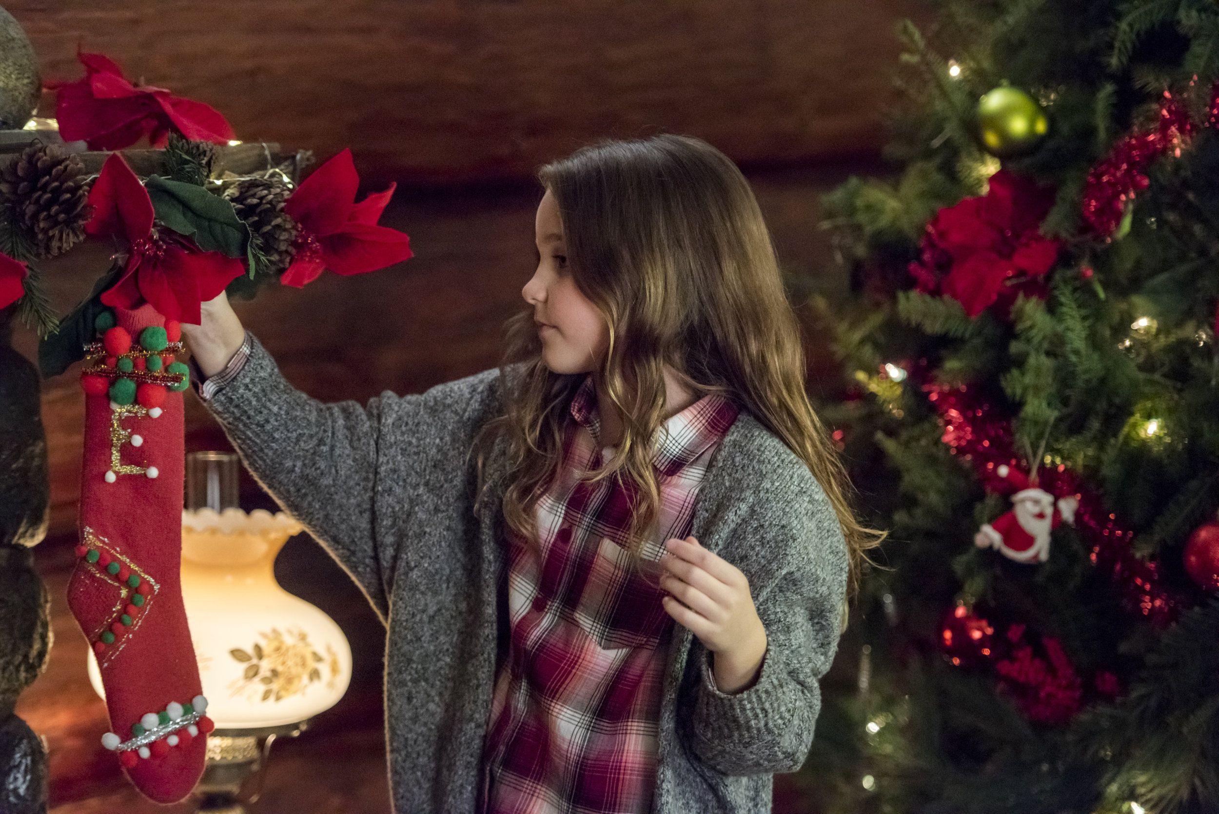 Christmas Getaway Hallmark Movie.Check Out Photos From The Hallmark Channel Original Movie