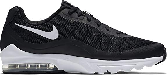 Nike Air Max Invigor, Chaussures de Running garçon: Amazon