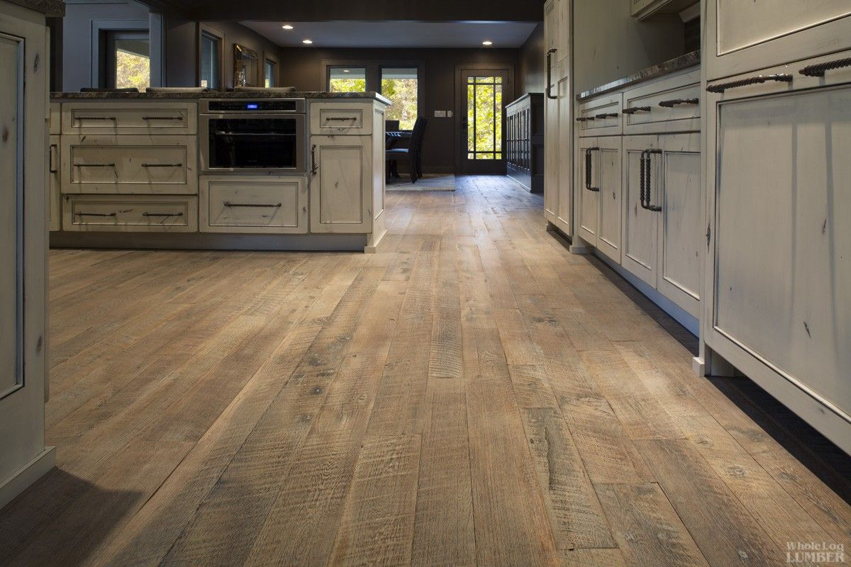 association flooring of floors reclaimed administration hardwood the best reclamation wood magazine national