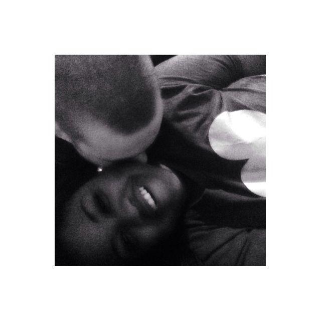 #interracialcouple #interracialrelationship #interraciallove #love #bwwb #lovehasnocolor #blackandwhite