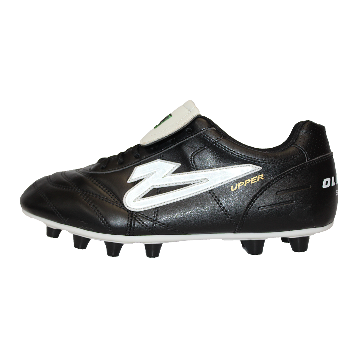 new product 1b8d0 ec707 Zapatos de Futbol Olmeca - OlmecaSport
