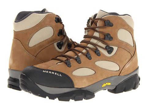 Merrell Sawtooth Boots Combat Boots Merrell