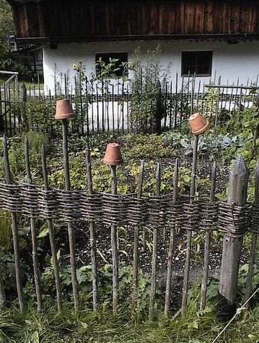 Pin Auf Garden Arbors Trellises Fences