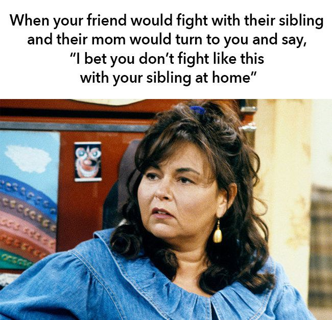 35 Memes You Should Send To Your Childhood Bff Right Now Best Friend Meme Crazy Friend Meme Friend Memes