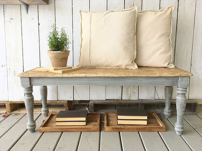 Want Farmhouse Style Decor and inspiration!! Shop Rust and Relics LLC for all of your Industrial Farmhouse Needs? Check out Rust and Relics LLC....www.rustandrelics.net!!