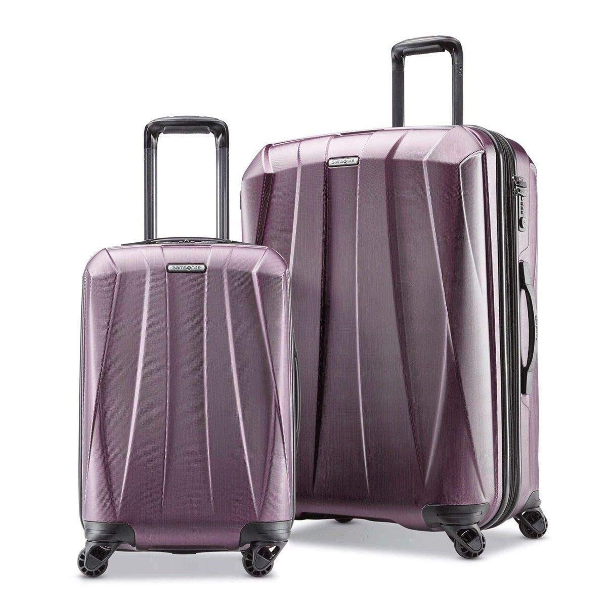 Shop Hard Case Suitcase Luggage Uk Hand Luggage Suitcase