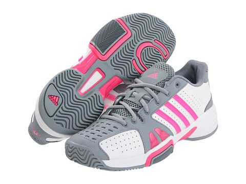 17 Best images about Court shoes!!!! on Pinterest | Polos, Nike ...