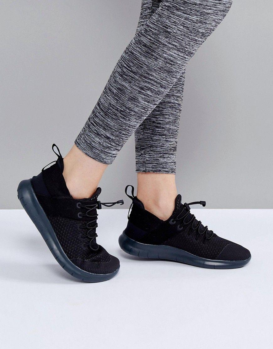 promo code 0cf87 e31f4 ¡Consigue este tipo de deportivas de Nike ahora! Haz clic para ver los  detalles